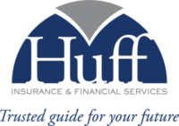 LPL Account View - Huff Insurance & Financial Services