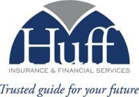 Huff Insurance & Financial Services